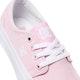 DC Trase TX Girls Shoes