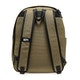 Superdry City Pack Backpack