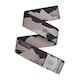 Arcade Belts Ranger Web Belt
