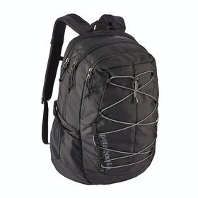 Patagonia Chacabuco 30L Backpack - Black