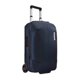 Bagage Thule Subterra Rolling Carry On 36L - Mineral