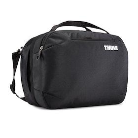 Thule Subterra Boarding Luggage - Black