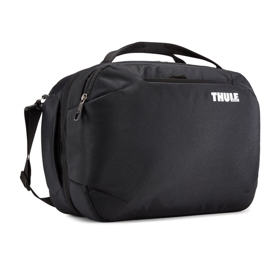 Thule Subterra Boarding Luggage