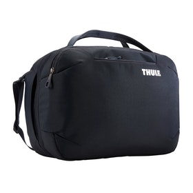 Bagage Thule Subterra Boarding - Mineral