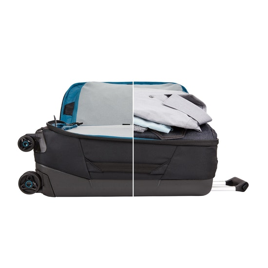Bagage Thule Subterra Carry On Spinner
