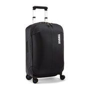 Thule Subterra Carry On Spinner Luggage