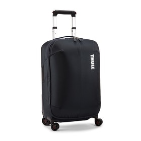 Thule Subterra Carry On Spinner Luggage - Mineral