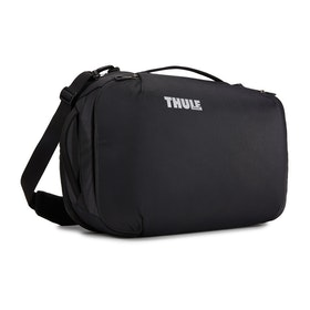 Thule Subterra Carry On 40L Luggage - Black