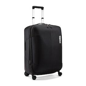 Thule Subterra Spinner 25 inch Luggage - Black