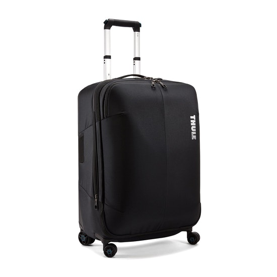 Thule Subterra Spinner 25 inch Luggage