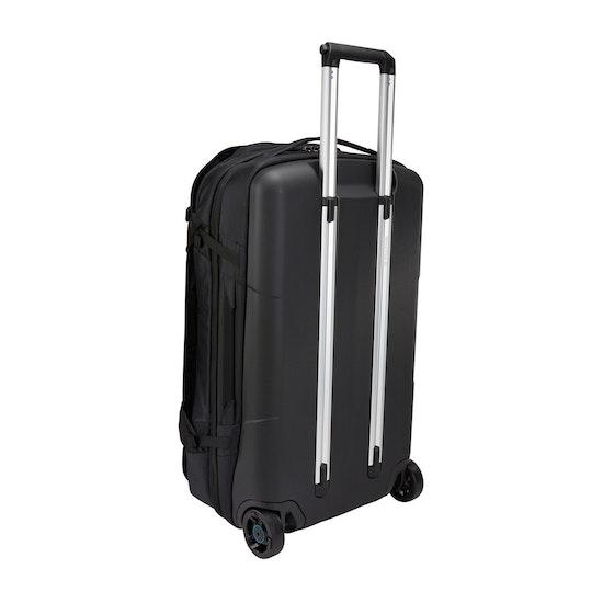 Thule Subterra Wheeled Duffel 28 inch Luggage