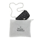 Vivienne Westwood Coventry Mini Women's Messenger Bag