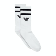 Fashion Socks Emporio Armani Calza Tennis