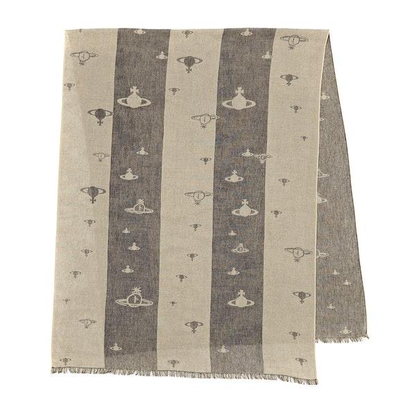 Vivienne Westwood Stole スカーフ