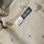 Vivienne Westwood Stole Tørklæde