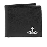 Vivienne Westwood New Kent Man Billfold Wallet