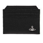 Vivienne Westwood New Milano Slim Card Holder