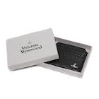 Card Holder Vivienne Westwood New Milano Slim