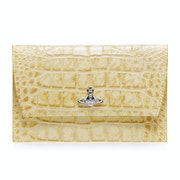 Vivienne Westwood Dora Passport Women's Accessory Case