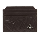 Card Holder Vivienne Westwood Belfast Slim