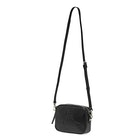 Vivienne Westwood Anna Women's Camera Bag