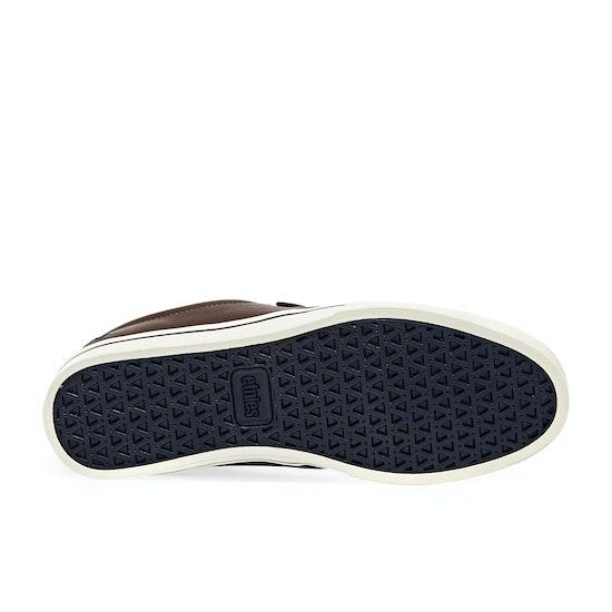 Etnies Jameson 2 Shoes