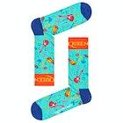 Happy Socks The Works Fashion Socks
