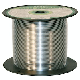 Corral Wire for Electric Fencing - Aluminium