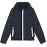Hunter Original Shell Childrens Softshell Jacket