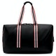 Hunter Original Lightweight Rubberised Holdall ダッフルバッグ