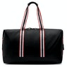 Hunter Original Lightweight Rubberised Holdall Duffle Bag