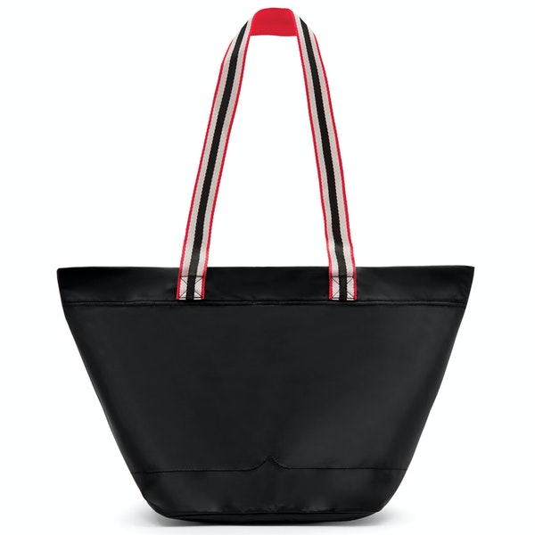 Hunter Orig Lweight Rubberised Tote , Gymbag