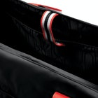 Hunter Original Lightweight Rubberised Holdall , Bag