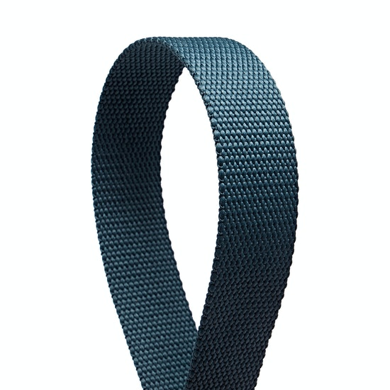 Quiksilver Principle Web Belt