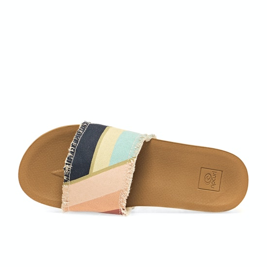 Sandalias Mujer Rip Curl Pool Party