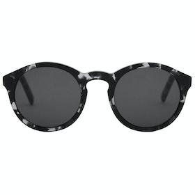 Occhiali da Sole Monokel Barstow - Black Grey
