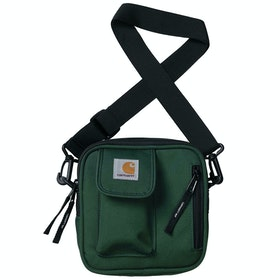 Carhartt Essentials Small Tasche - Treehouse