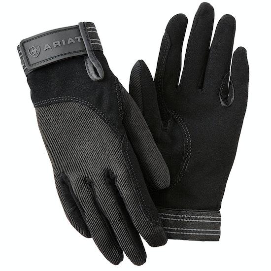 Ariat Tek Grip Riding Gloves