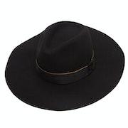 Christys Hats Wilmslow Women's Hat
