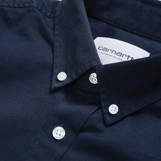 Carhartt Madison Shirt