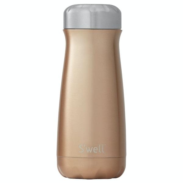 Swell Bottles 16oz Pyrite Flasche