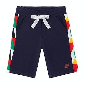 O'Neill Lb Jogger Boys Shorts - Scale
