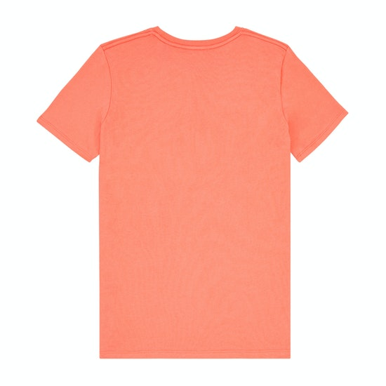 O'Neill The Point Boys Short Sleeve T-Shirt