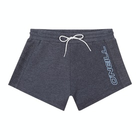 O'Neill Chilling Girls Shorts - Scale