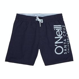 O'Neill Cali Boys Swim Shorts - Scale
