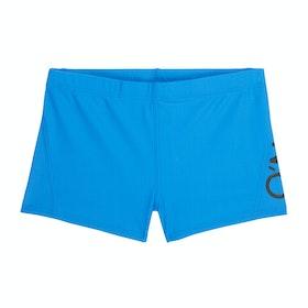 O'Neill Cali Swimtrunks Boys Swim Shorts - Ruby Blue