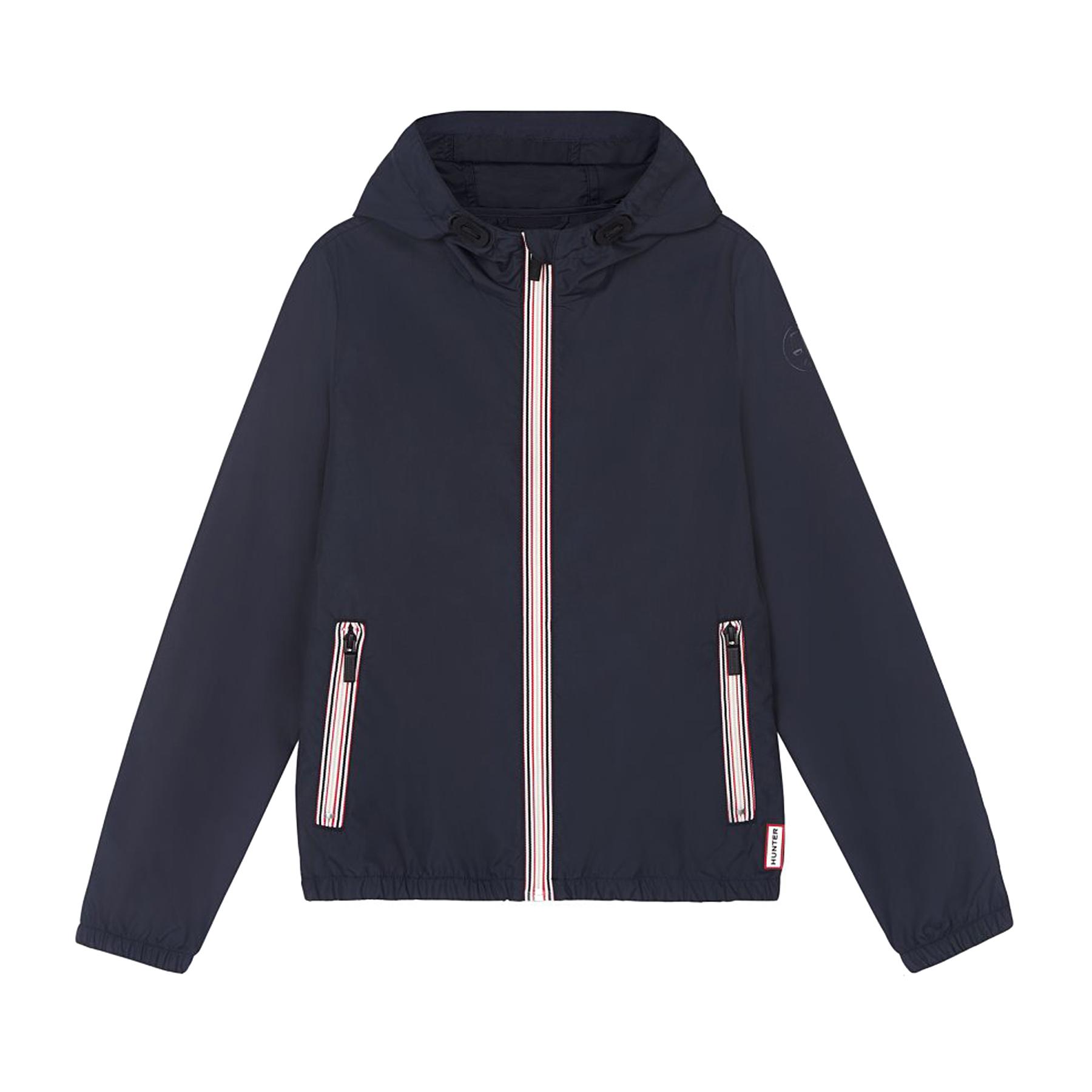 Vestes et manteaux pour garçons | Livraison gratuite