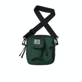 Carhartt Essentials Small Messenger Bag - Treehouse