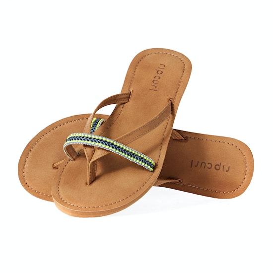Rip Curl Coco Womens Sandals