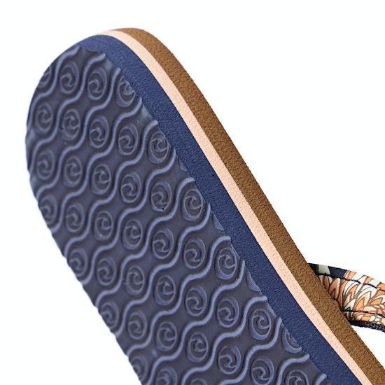 Rip Curl Freedom Womens Sandals